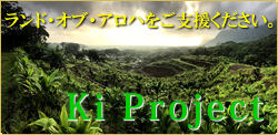 KiProject